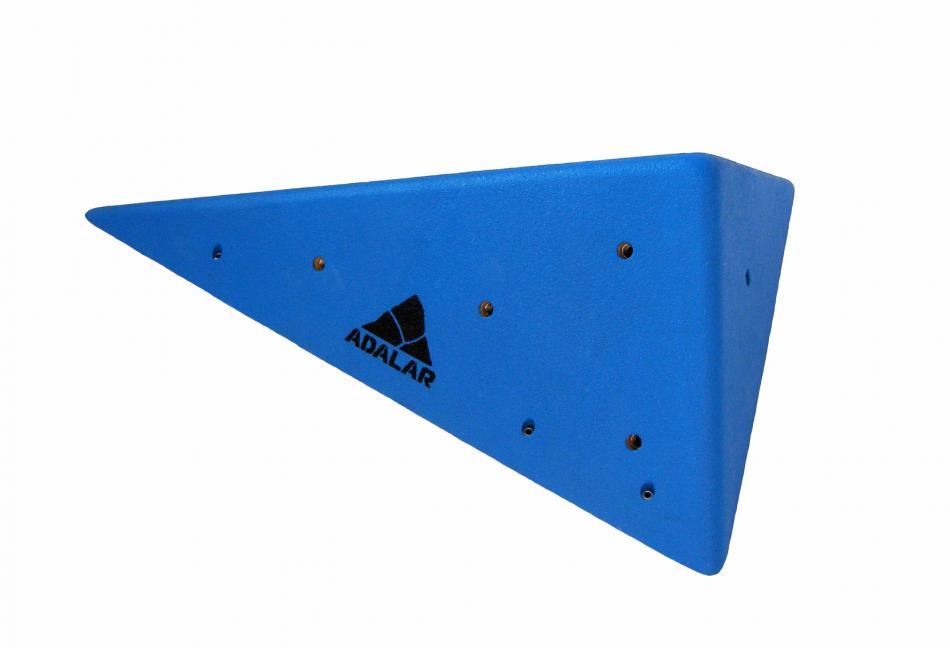 Пирамида вытянутой формы М