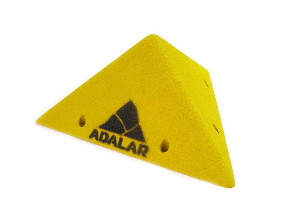 Пирамида XS
