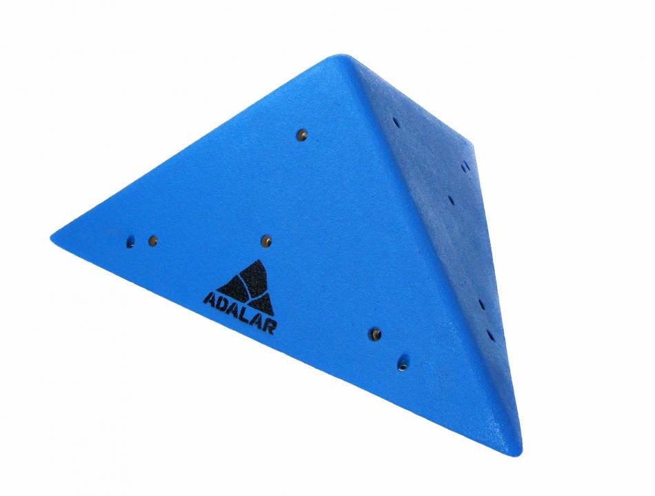 Пирамида М