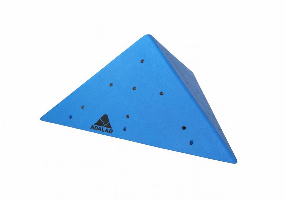 Пирамида L